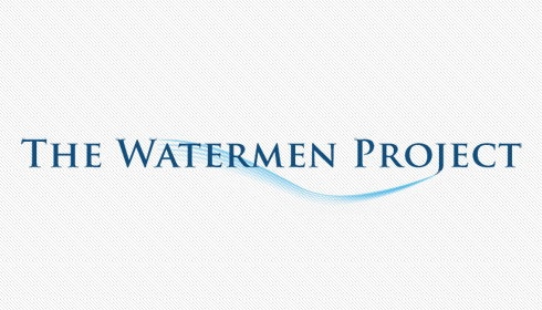The Watermen Project
