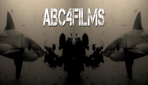 ABC 4 Films