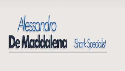 Alessandro De Maddalena